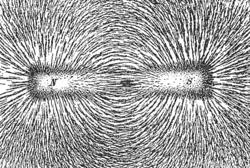 Vzdělávací kroužek: Elektro, magnetismus