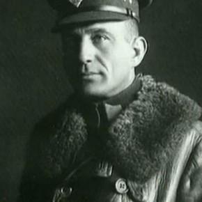 čeští letci za první světové války