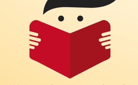 Pro děti: Přečti knihu a získej 50 Kč pro charitativní projekt dle svého výběru