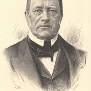 Frantisek Palacky