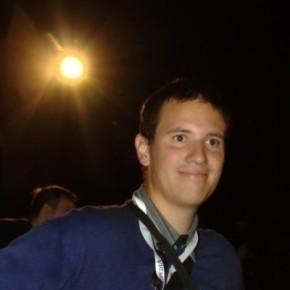 Diskuzní večer s Janem Lochmanem, ředitelem české Wiki