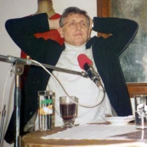 Jednodenní film festival Jiřího Menzela