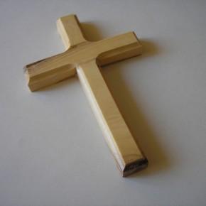 Výuka náboženství pro děti