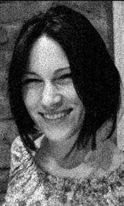 Lydie Hejnová: Autorské čtení básní