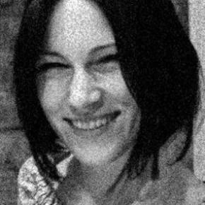 Literární večer Lydie Hejnové: autorské čtení básní