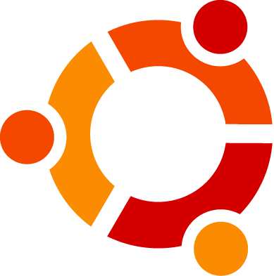 Sraz ubuntu