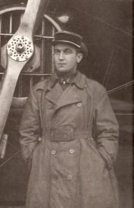 Vilem Stanovský