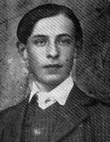 Literární večer: Vladislav Vančura - český James Joyce
