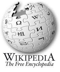 Diskusní večer s Janem Lochmanem o Wikipedii