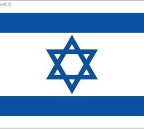 Kulturně-vinný večer: Izrael
