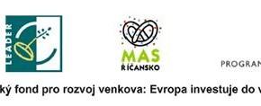Účast na projektu Dopravní prvky v obci (MAS Říčansko)